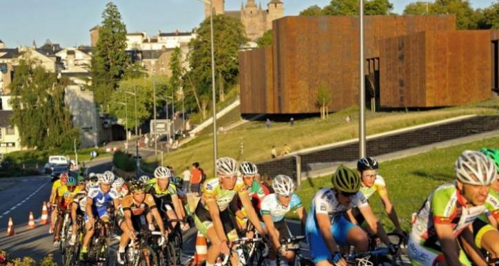 Grand Prix de la Ville de Rodez